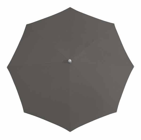 A 668 - shadow | 100 % Polyacryl ca. 300 g/m2 | spinndüsengefärbt | Lichtechtheit 7– 8 | UPF 50+