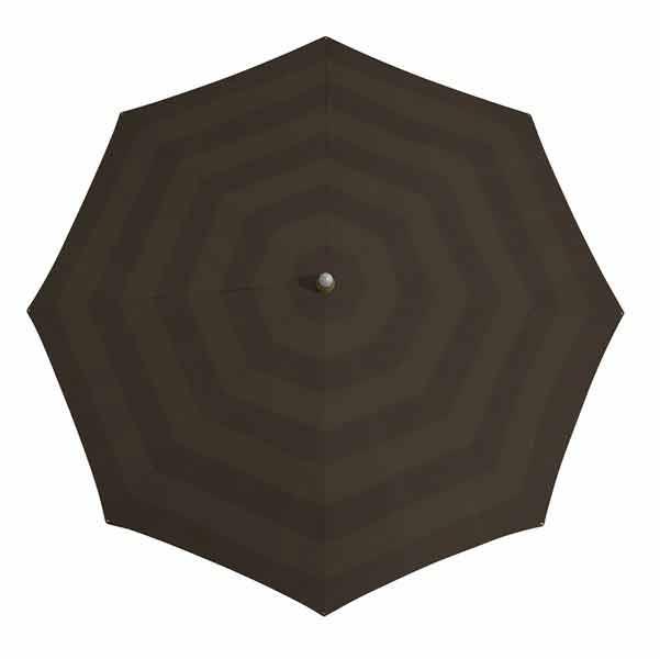 A 676 - oak stripes | 100 % Polyacryl ca. 300 g/m2 | spinndüsengefärbt | Lichtechtheit 7– 8 | UPF 50+