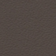 2311 muscat