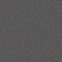 2328 lavendel