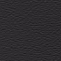 2301 tonka schwarz
