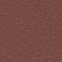 2317 sumach